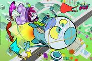 Hero 09