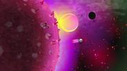 S1 E18 Elephantoid's planet 2