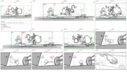 Oriolvidalstoryboards 5