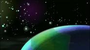 S1 E3 the Earth