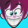 Fred icon 01