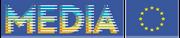 MEDIA Programme logo
