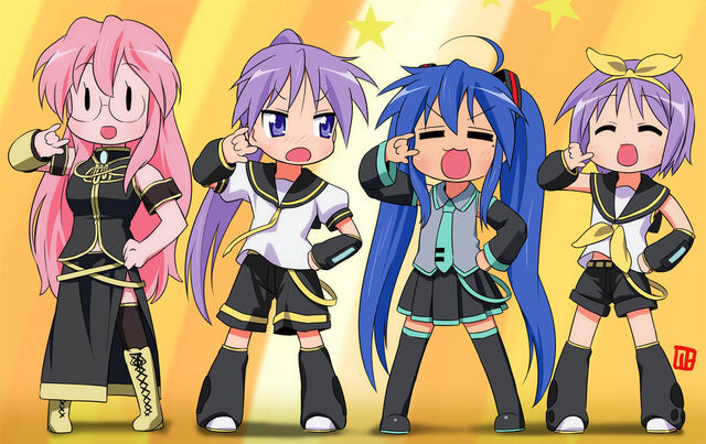 File:998952 lucky-star-vocaloid-cosplay p.jpg