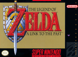 File:The Legend of Zelda - A Link to the Past (Super Nintendo Entertainment System).jpg