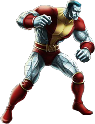 File:Marvel Avengers Alliance - Colossus (Classic).png