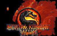 Mortal Kombat Wiki