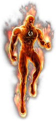 File:Marvel Avengers Alliance - The Human Torch (Classic).png