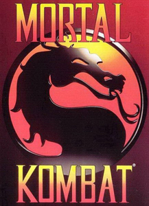 File:Mortal Kombat (1992).jpg
