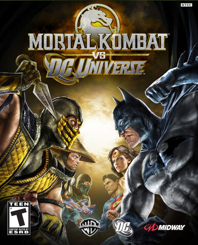 File:Mortal Kombat vs. DC Universe - Cover Art.jpg