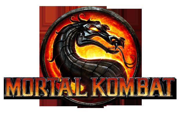 File:Mortal Kombat (2011).png