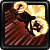 File:Marvel Avengers Alliance - Icons - Ghost Rider - Burn Out.png