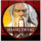 File:Mortal Kombat - Selected Icons - Shang Tsung.png