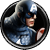 File:Marvel Avengers Alliance - Icons - Tasks - Captain America.png