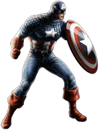 File:Marvel Avengers Alliance - Captain America (Classic).png