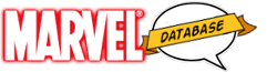 Logos - Marvel Database