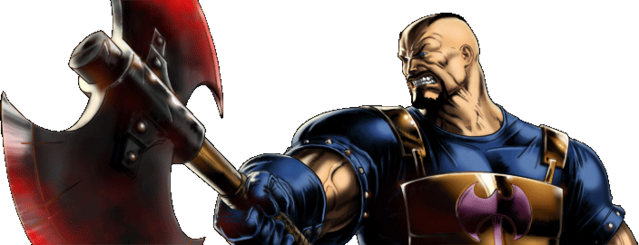 File:Marvel Avengers Alliance - Dialogue Artwork - Executioner.png