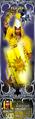 Thumbnail for version as of 03:29, September 11, 2012