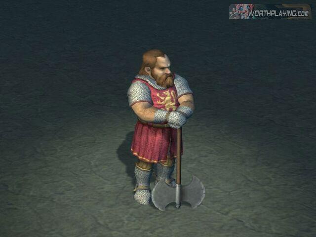 File:Baldur's Gate- Dark Alliance - Kromlech Bruenghor.jpg