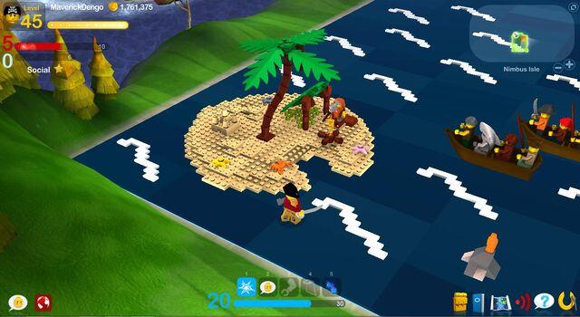 File:LEGO Universe 2012-01-11 21-32-58.jpg