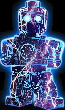 File:LightningMythran.png