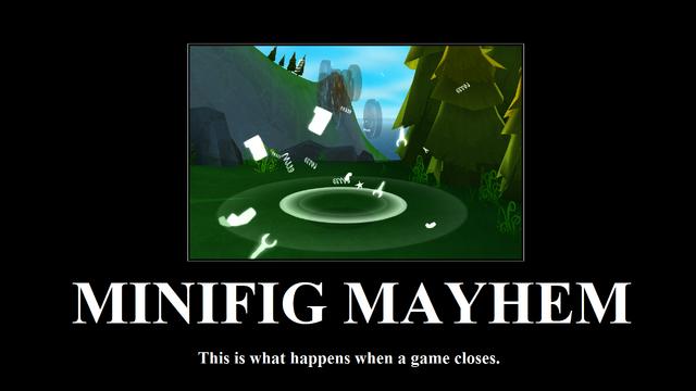 File:Minifig Mayhem.png