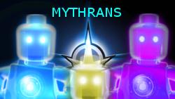File:NexusMythrans2.png