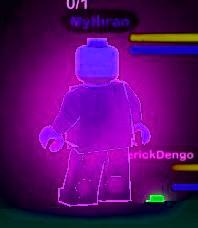 File:LEGO Universe 2011-02-15 01-11-37.jpg