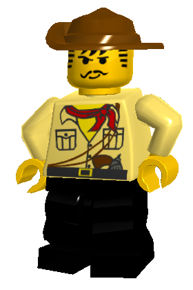File:Classic johnny thunder.png