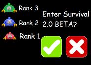 Survival2.0BETA