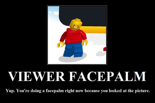 File:Viewer Facepalm.png