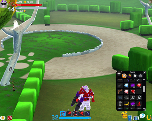 File:Player-in-YouReeka.png