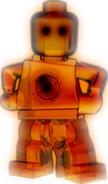 FireMythran2
