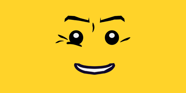 File:Le717 Face Texture.png