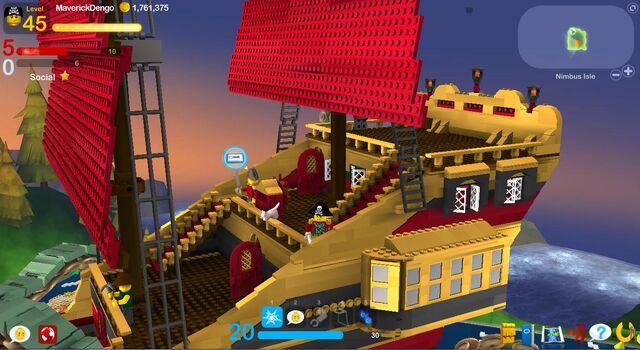 File:LEGO Universe 2012-01-11 21-32-09.jpg