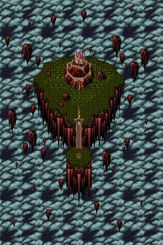 File:Doom Island (Lufia II).png