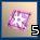 Level 08 five star battle lucky charm