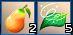 Level 09 world tree fruit leaf