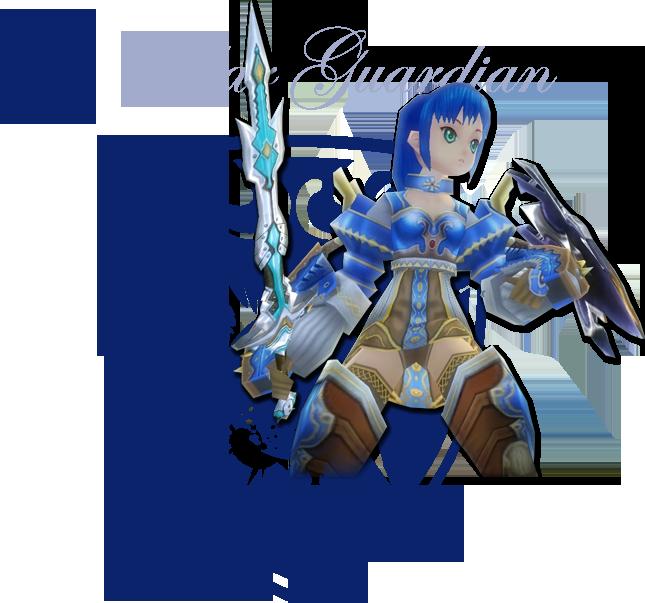 Solarguardian-bg