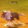 File:4-Wolf Pup.jpg