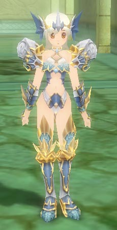 File:Pisces Zodiac Armor (F).jpg