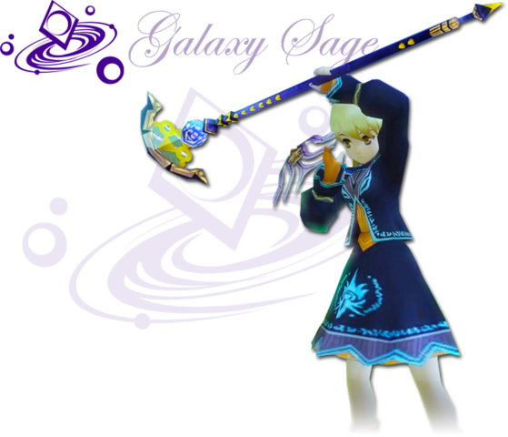 File:Galaxysage-bg.png