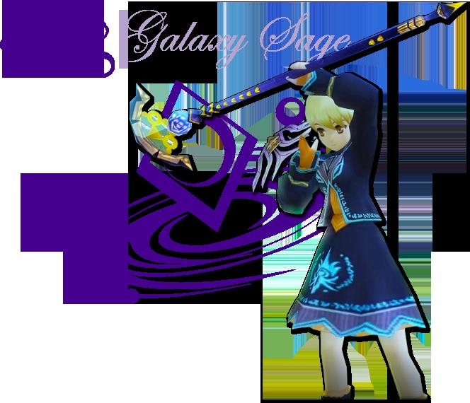 Galaxysage-bg