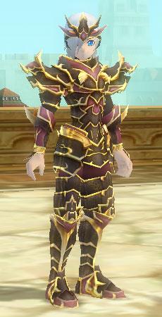 File:Scorpio Zodiac Armor (M).jpg