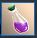 07 35minutes blending potion b