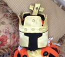 King Knight