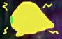 File:Thunder Fish.png