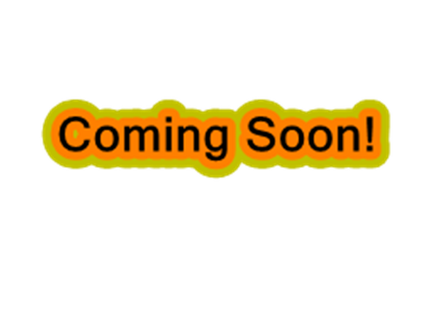 File:Coming Soon!.png