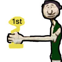 File:Marvin The Trophy Collector.png