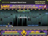 AOC Game12