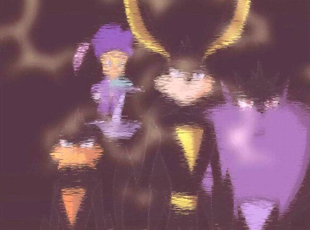 File:Loonatics holo decoys.jpg